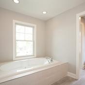 15mb-bath