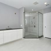 6-mb-bath1orig_5m3_0076_2711020