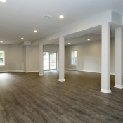9-finished-basement